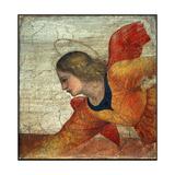 Angel Giclee Print by Bernardino Luini