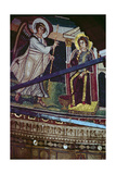 The Annunciation, C.540 Giclee Print
