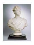 George IV (1762-1830) 1827 Giclee Print by Francis Legatt Chantrey