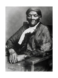 Harriet Tubman (C.1820-1913) Photographic Print