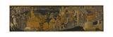 The Triumph of Scipio Africanus Giclee Print by  Apollonio and Marco del Buono