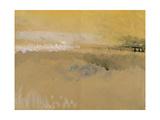 Margate Giclee Print by J. M. W. Turner