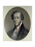 William Cavendish, 6th Duke of Devonshire Giclee Print by Sir Francis Grant