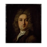 William Kent Giclee Print by Benedetto Luti