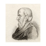 Philemon, 1825 Giclee Print