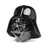 Helmet for Darth Vader from Star Wars Episode V: the Empire Strikes Back, 1980 Photographic Print