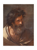 An Apostle Giclee Print by Guido Reni