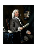 Thomas Greene, 1758 Giclee Print by John Singleton Copley