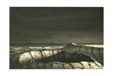 Sagobir Island, C.1833 Giclee Print by Rupert Kirk