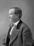 Charley Reynolds, C.1874-76 Lámina fotográfica por David Frances Barry
