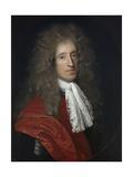 Robert Kerr Giclee Print by Sir John Baptist de Medina