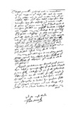 Letter to William Cecil, Lord Burghley, Lord High Treasurer, Written on Board His Flagship,… Giclee Print by Sir Francis Drake