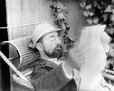 Toulouse-Lautrec Photographic Print by Alfred Natanson