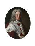 Andrew Fletcher Andrew Fletcher, Lord Milton (1691/2-1766) Scottish Judge, Involved with the… Giclee Print by Allan Ramsay