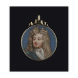 Sir Godfrey Kneller Giclee Print by Sir Godfrey Kneller