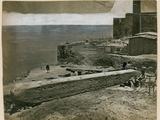 Cleopatra's Needle in Alexandria Photographic Print