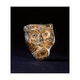 A Mask Giclee Print