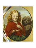 Please, 1865 Giclee Print by Samuel Sidley