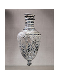 Vases Like This are Often Found in Roman Burials Filled with Perfume for the Dead Giclee Print