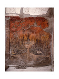 Herculaneum Giclee Print