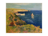 Port-Eudy, Ile-De-Groix Giclee Print by Henry Moret
