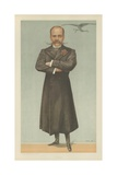 Prince Victor Napoleon Giclee Print by Jean Baptiste Guth