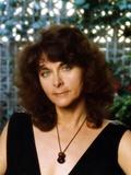 Ruth Padel, 1997 Photographic Print