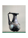 Vases Like This Were Often Found in Roman Burials Filled with Perfume for the Dead Giclee Print