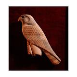 Horus Falcon Giclee Print