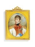Louis Napoleon Bonaparte, 1852 Giclee Print by Louis-Henri de Fontenay
