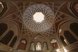 Bagh-I Dawlat Pavillion, Cupola Photographic Print