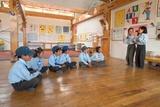 Ladakhi Schoolchildren, Druk White Lotus School, Shey, Ladakh, India Photographic Print