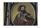 Marco Polo Giclee Print by Francesco De Rossi Salviati Cecchino