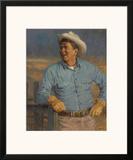 Reagan Prints by Andy Thomas
