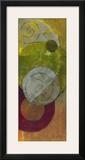 Sedona Spirit II Posters by John Kime