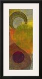 Sedona Spirit I Art by John Kime