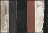 Sitti Prints by  Jamali