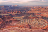 Grand View at Dead Horse Point Photographic Print by Vincent James