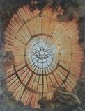 Spirito Santo Poster