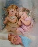 Angeli Art
