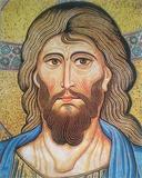 Cristo Pantocrator - Annus Fidel Prints
