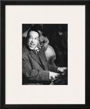 Duke Ellington Prints by Ted Williams