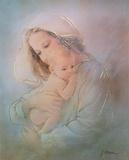 Maternita Poster