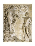 Perseus and Andromeda Giclee Print