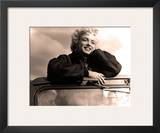 Marilyn Monroe: My Favorite Prints by Robert Everson