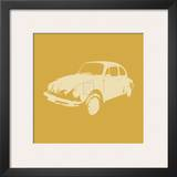 Cool Classics II Prints by Jayson Lilley