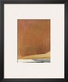 Sunset Corner, c.1969 Posters by Helen Frankenthaler