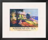 Southend on Sea Prints