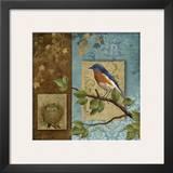 Spring's Treasures II Posters by Conrad Knutsen
