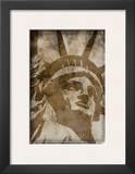 Liberty Prints by Erin Clark